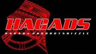 DJ HAGADS ZIPSO - VILI MAI REMIX