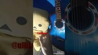 Video Lagu galau hatiku menyerah download MP3, 3GP, MP4, WEBM, AVI, FLV Oktober 2018