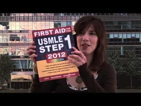 Medical Clerkship in the U.S. - Francesca Donders