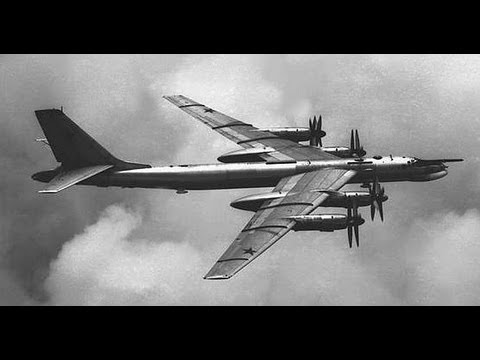 Soviet Bombers 5 / 18: The Flying Armada Full Length