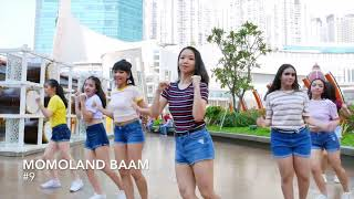 BEST DANCE COVER KPOP DANCE COVER