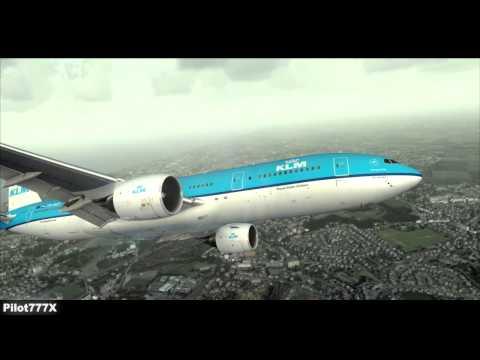 Aerosoft | Mega Airport Amsterdam X