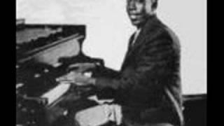 Walter Roland 45 Pistol Blues (1935)