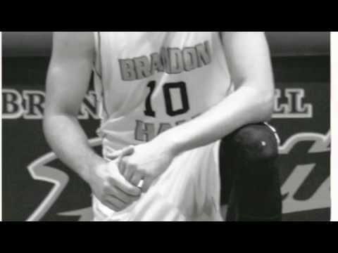 Alex Zorn: Family Dedication