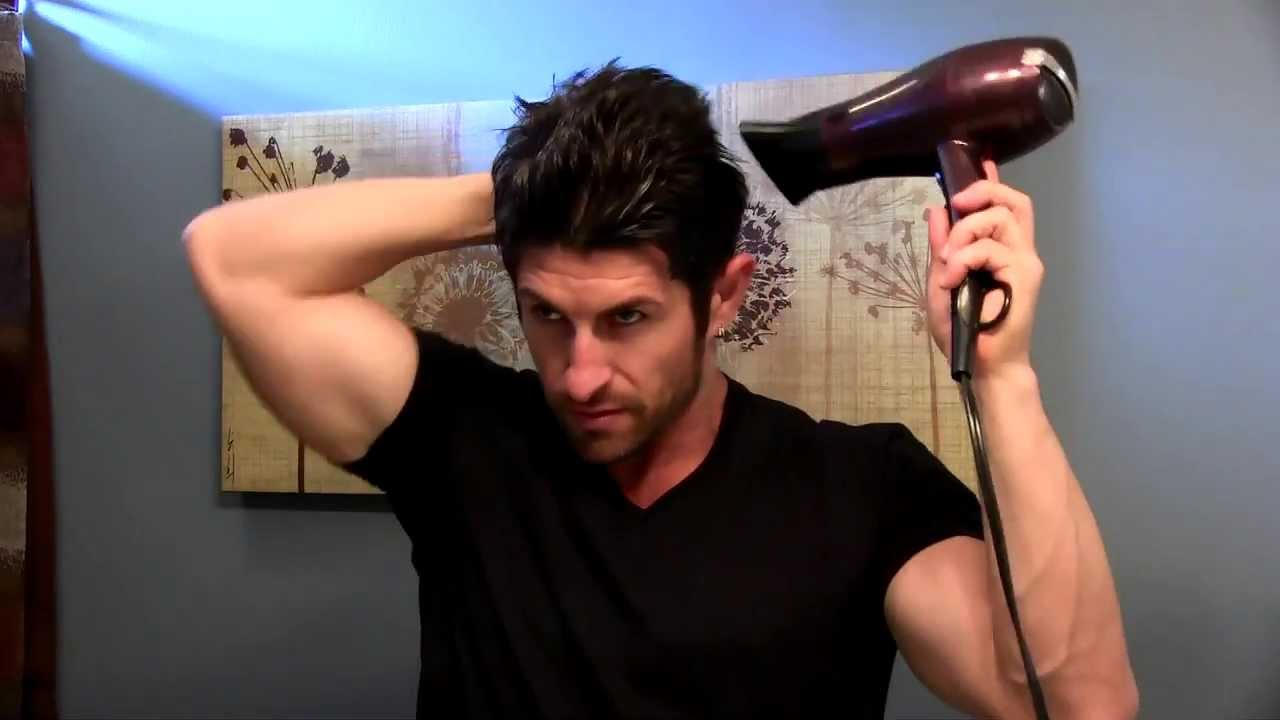 add volume hair