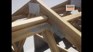 VIDEO WOODEN HOUSE - ARCHITETTO DESIGNER - MILANO (MI) ITALY