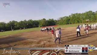 MCSC Athletics Live Stream thumbnail