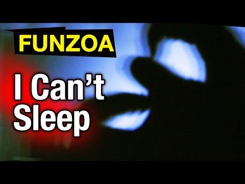 I Can't Sleep | Funny Love Song By Mimi Teddy Bear | Funzoa Bear Parody