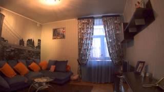 Квартиры в Москве без посредников(, 2012-11-19T04:04:09.000Z)