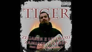Download Tiger Bonzo Benc Prod Kot Przy Grzałce Official