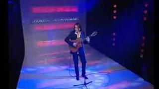 Romiros Hello Jurmala 16-й концерт