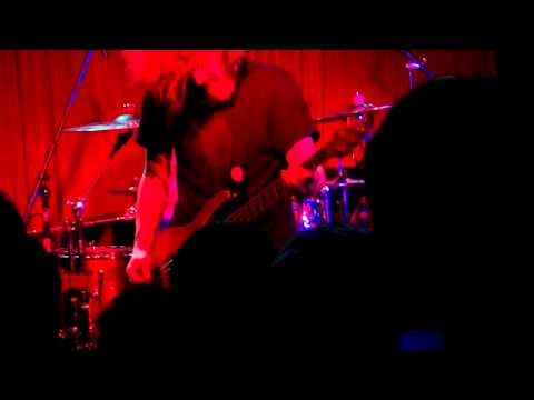 ASIWYFA-These Riots Are Just The Beginning@16тонн27/01/11Moscow mp3