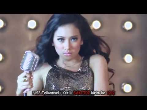 Cita Citata   Sakitnya Tuh DiSini Karaoke   YouTube