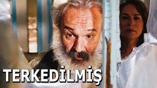 Terkedilmiş - Türk Filmi (HD)
