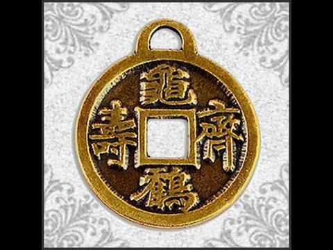 Картинки по запросу Монеты-амулеты от Сибирских монахов.