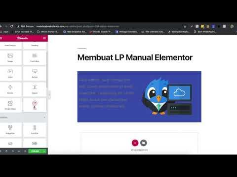 cara-membuat-landing-page-di-wordpress-gratis