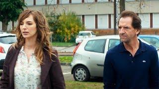 Любовь-морковь по-французски — Русский трейлер (2017)