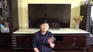 成人频道、电视直播、电影点播 【收费IPTV支持多平台】 thumbnail
