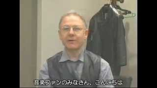 Watch Robert Fripp 2002 video