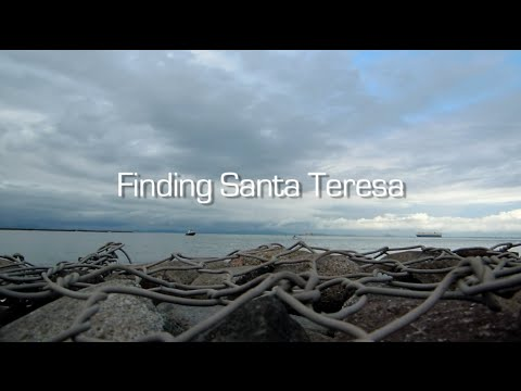 A Weekend Trip to Santa Teresa, Costa Rica - Without A Path