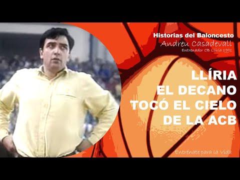 historias-de-baloncesto:-llíria-tocó-el-cielo-con-la-acb