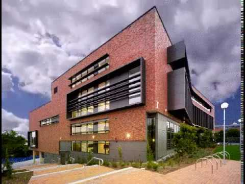 Time Flies When You Study Western Sydney University Library