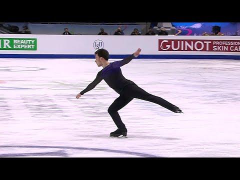 Дмитрий Алиев выиграл