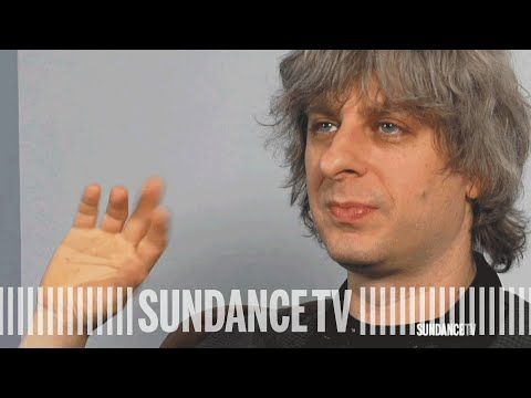 Phish's Mike Gordon Dreams While Jamming | DREAMSTATES