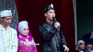 Asoy Geboy, Ujang Dan Istri Dangdutan 1 Kampung  NIKAH GRATIS Spesial Timbangan Rezeki  Eps.17 (4/6)