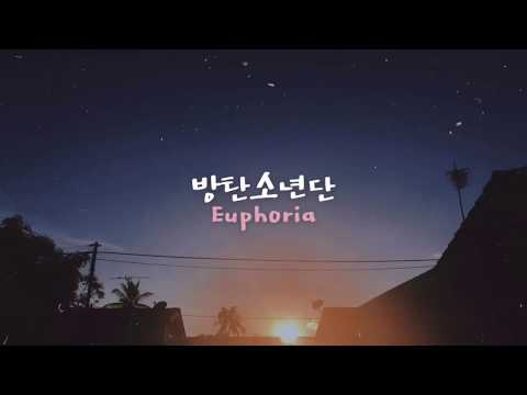 bts-jungkook-–-euphoria-[english-translation-lyrics-video]