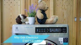 tinhtevn  may giat electrolux ewf14113s ultramix eco-inverter giat khong phai mau