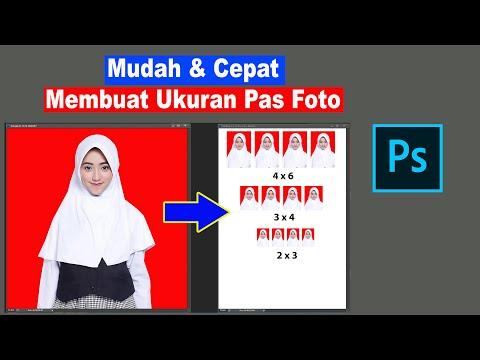 Cara Desain Logo dengan Photoshop | Inspirasi Logo.