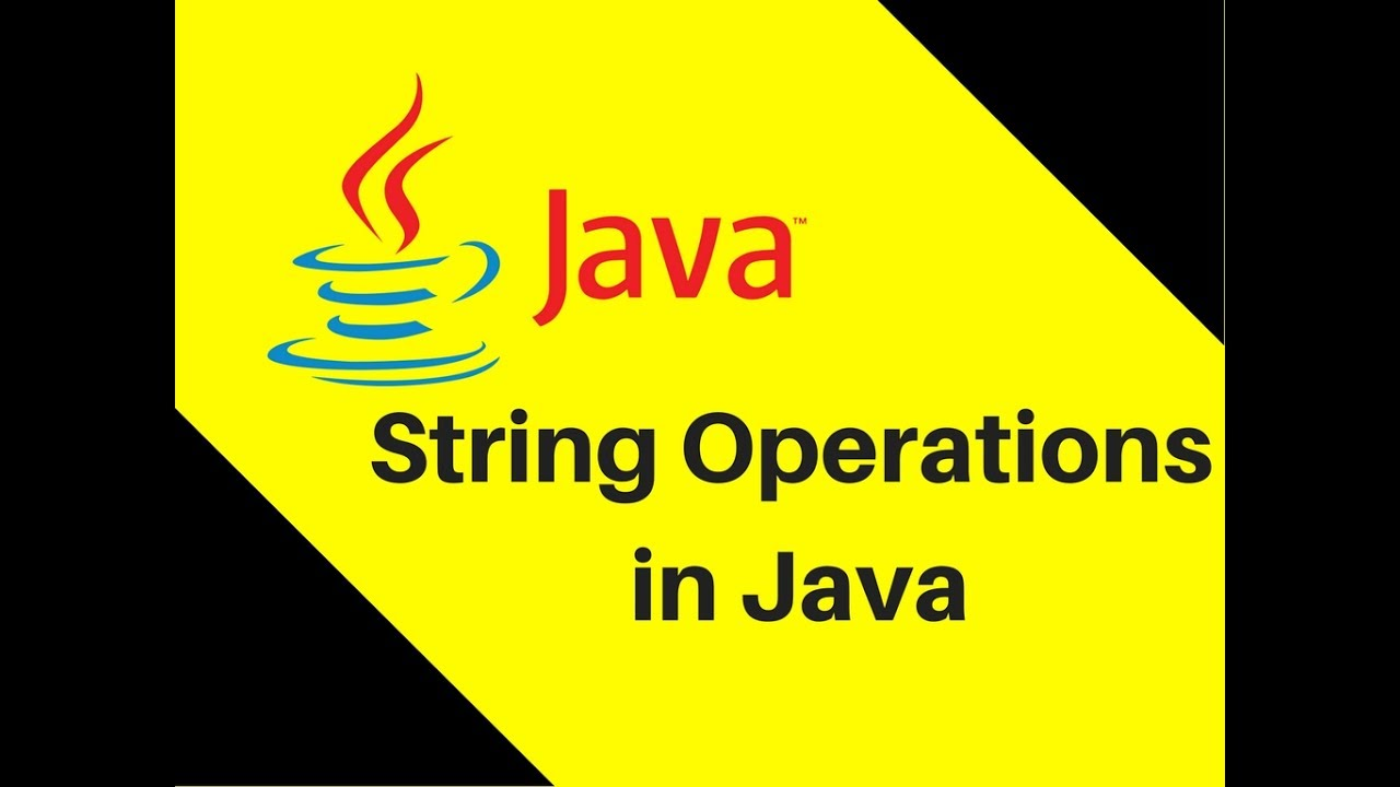 Java tutorial video lectures free download in hindi by sqamafdengi.