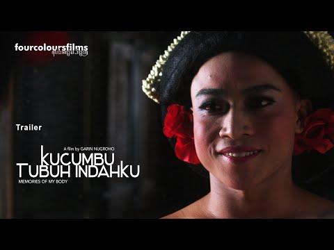 "Trailer ""Kucumbu Tubuh Indahku"" (Memories of My Body) Mp3"