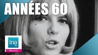 INA | La compil des années 60 (1h45 de tubes)