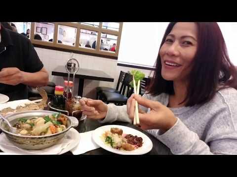 sam-woo-restaurant(food-taste-test)-bbq @road-trip-usa-101!