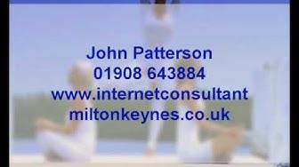 CHIROPRACTOR MILTON KEYNES CHIROPRACTOR