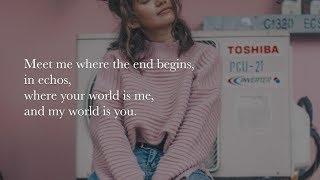 Video Deep Quotes #Love #Life download MP3, 3GP, MP4, WEBM, AVI, FLV Oktober 2018