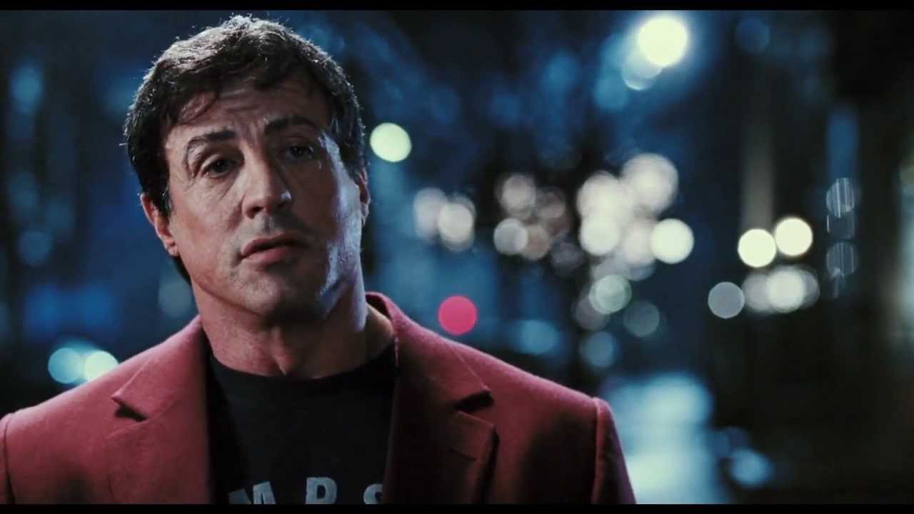 rocky balboa motivational speech mp3