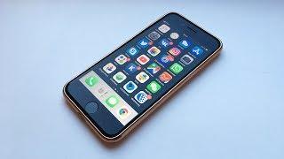 ПРОДАЛ iPhone 8 И КУПИЛ iPhone 7! ВСЕ МОИ АЙФОНЫ