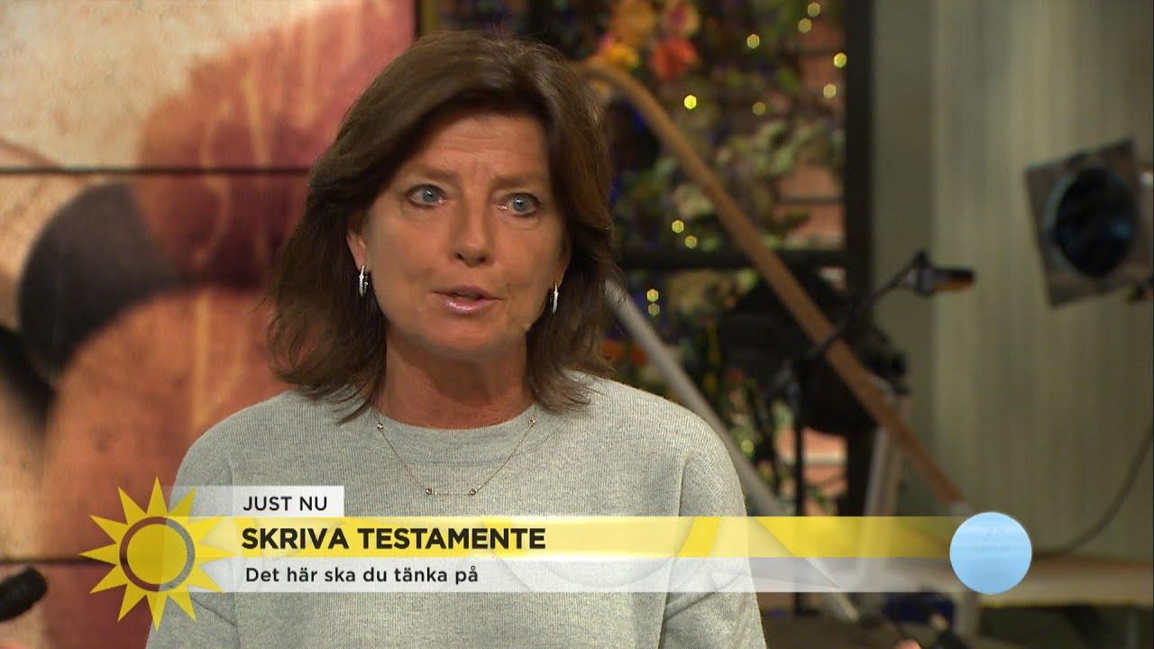 Sök Kvinnor Från Hela Sverige För Dejting Hagfors Kvinnor