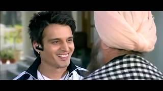 Munde UK dey Full punjabi Movie Watch Online in 720p