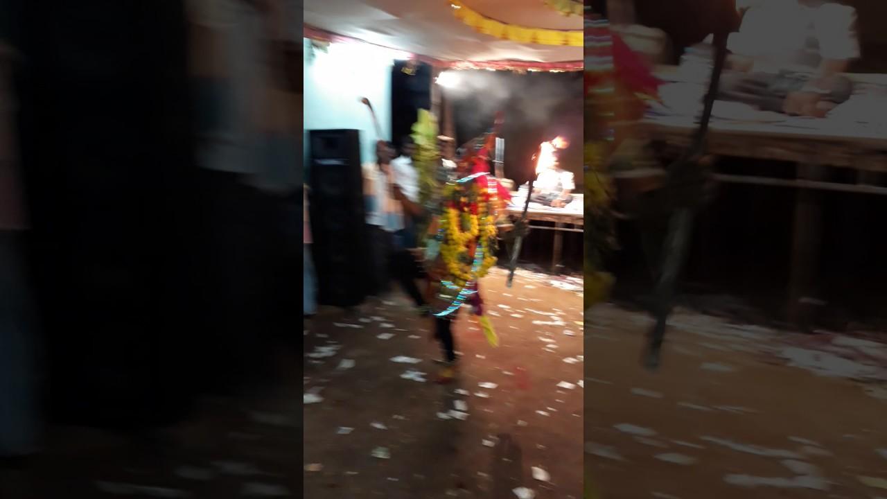 T M Nagar Kovil Kodai2017 Youtube