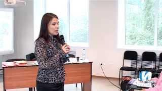 Место и роль учебника по физической культуре в образовательном процессе