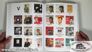 Picture Sleeves Record Guide - Part 2 M-Z