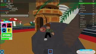 LOOKING FOR ODERS IN ROBLOXIAN LIFE! || Roblox