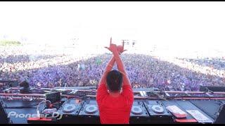 Pioneer DJ Highlights from EDC New York, May 23-24, 2015