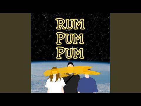 RumPumPum