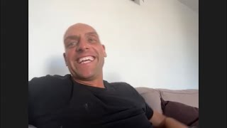 ''YOUR GOING TO SEE A MASSIVE SHOCK'' GREG THE NUTRITIONIST ON KELL BROOK FIGHTING CRAWFORD AND MORE