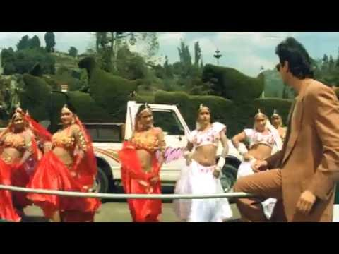 Tu Nikla Chhupa Rustam [Full Video Song]...